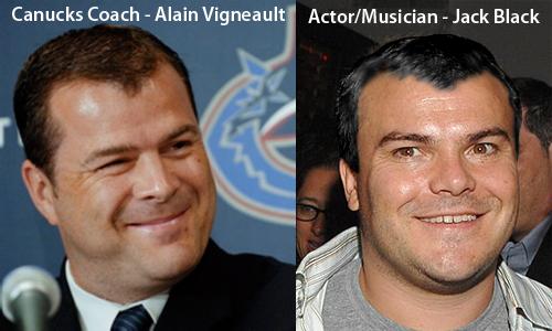 Alain-Black.jpg